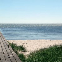 Ystads strand