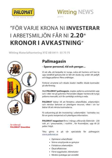 palomat-news131121-1