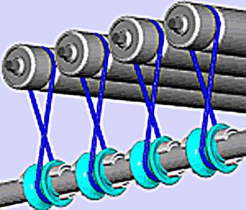 blue-belts