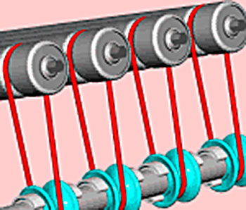 red-belts