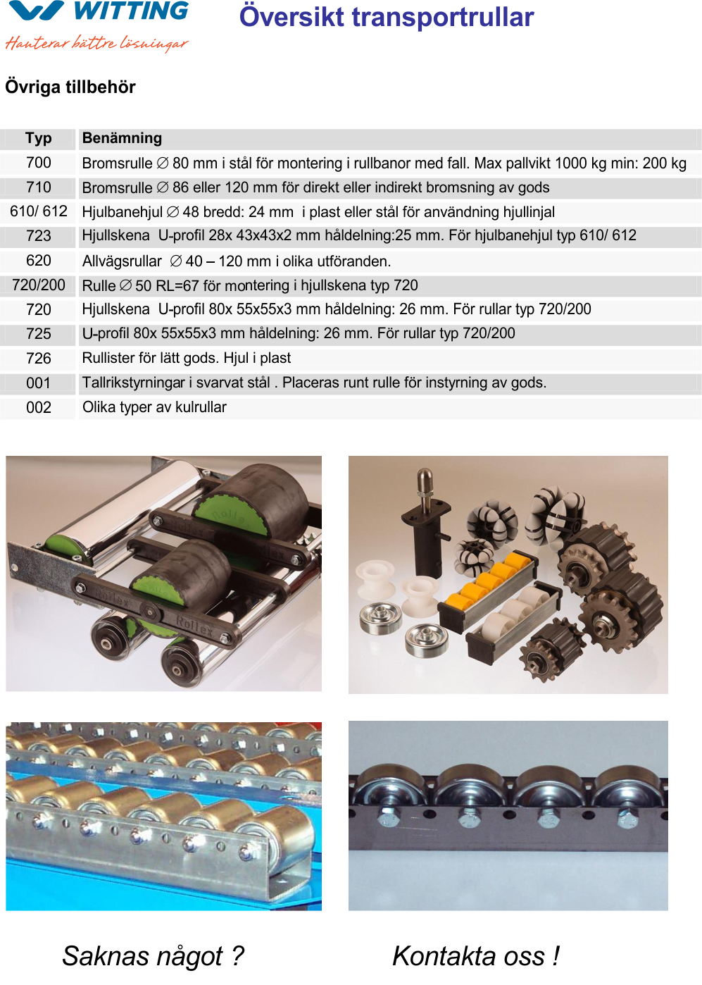 Produktblad-rullar-5
