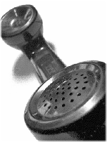 phone-handset_mod11